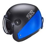 Blue racing - 515