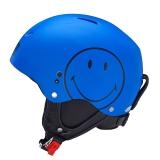 Blu fluo - 462