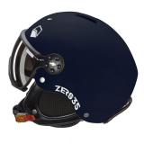 Blue marine - 021