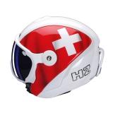 Bianco / Svizzera - 419