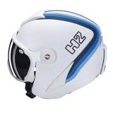 Daytona White - 256