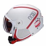 Ski - 273