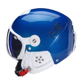 Fiorella Blue - 411