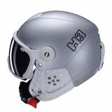 Fiorella Silver - 412