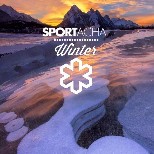 sport-achat2017